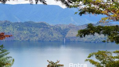 Kawasan Wisata Danau Toba: Apa dan Bagaimana Promosinya?