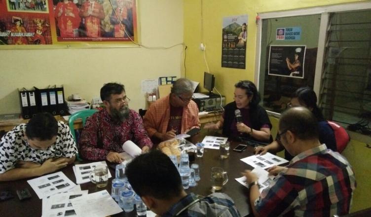 Seberapa Batakkah Kita? – Batak Indonesia