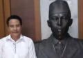 Poros Pancasila dan Peradaban Dunia Masa Depan: Songsong Pemilu 2019