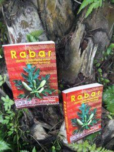 RABAR: Sarito na Marimpola dohot Intermeso Sambing