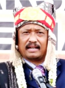 Prof. Dr. Adler Haymans Manurung, ME., M.Com