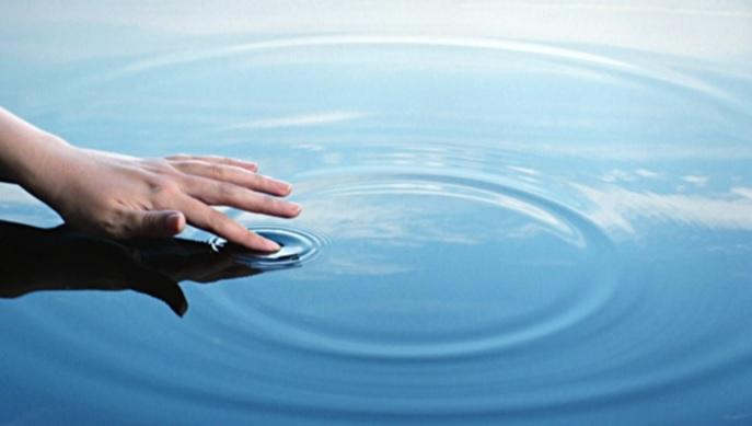 TO TEST THE WATER: Geregerengku do i, hamuna!