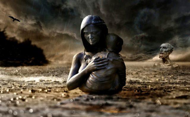 Kemanusiaan (Humanity)