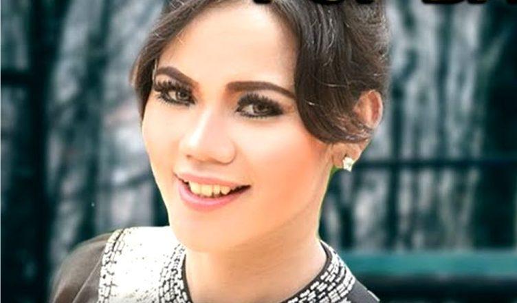 Pesta Bona Taon Punguan Sirajanabarat Jambi 2020, Akan Dimeriahkan Artis Putri Silitonga