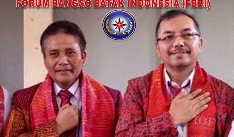 FBBI Sikapi Maraknya Dampak Virus Corona di Indonesia