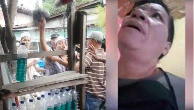 Anggota FPI Batangkuis Persekusi Pemilik Lapo Tuak, Melebar ke Soal Suku dan Agama