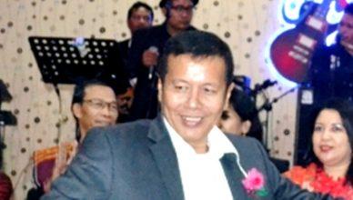 Dr. Bongsu Saragih Ungkapkan Kesiapan Tim Yayasan PRABED Membantu Pengembangan SDM Indonesia