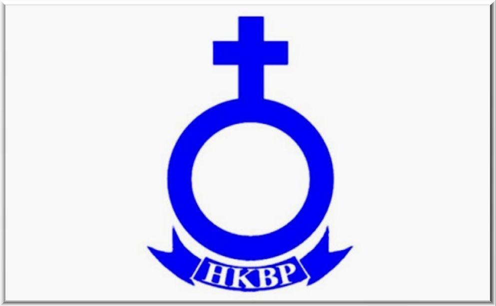 Beberapa Pemikiran Bagi Pemulihan Pelayanan HKBP (Bag. I)