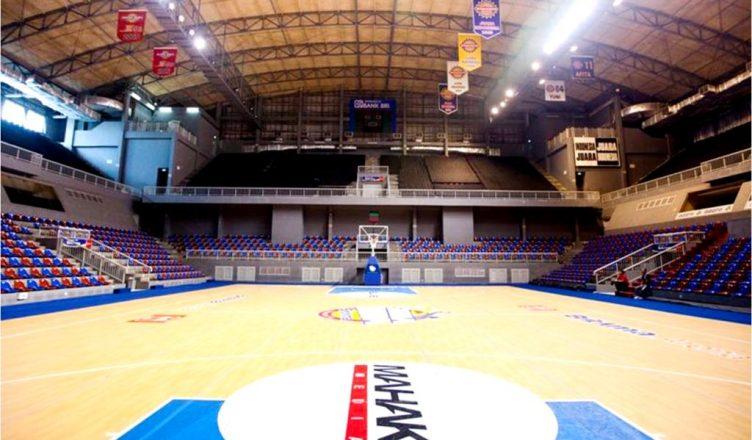 Pesta Partangiangan Bona Taon Siagian Se-Jabodetabek 2020 Akan Digelar di BriTama Arena Kelapa Gading